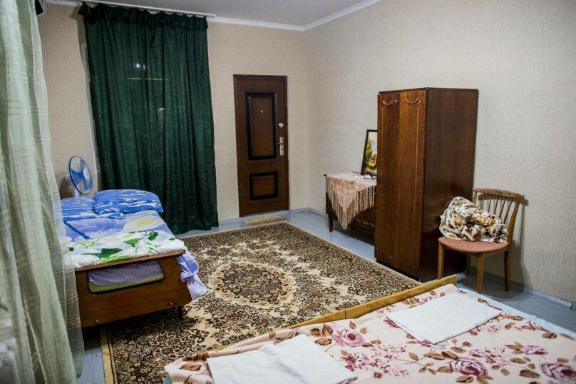 Дом на 5 человек, 2 спальни, улица Инал-Ипа, 67, Алахадзы - Фотография 9