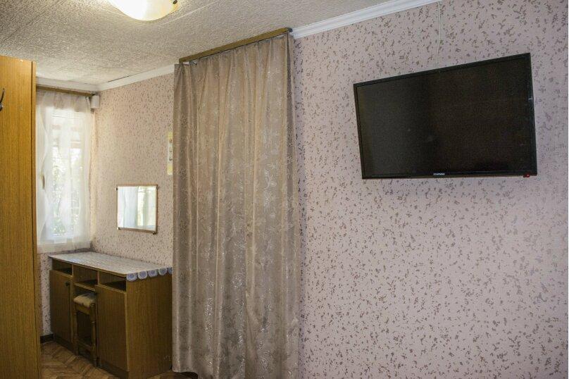 """Гостевой дом """"ТепЛоо"""", Таёжная улица, 6 на 12 комнат - Фотография 49"""