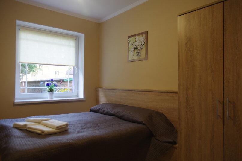 Отдельная комната, Калининградское шоссе, 10А, Калининград - Фотография 2