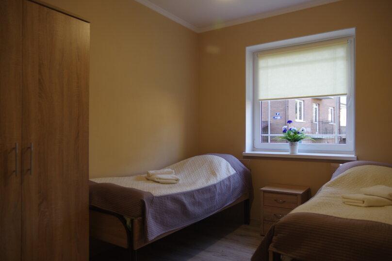 Отдельная комната, Калининградское шоссе, 10А, Калининград - Фотография 3