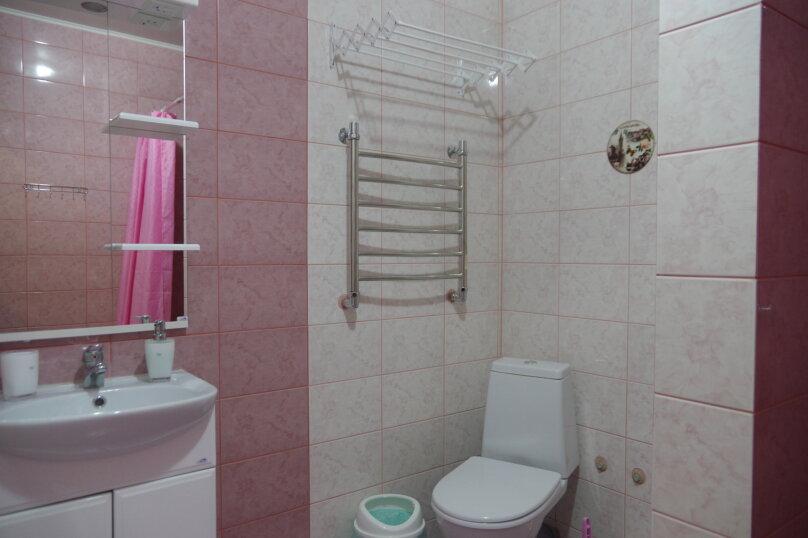 Отдельная комната, Калининградское шоссе, 10А, Калининград - Фотография 4