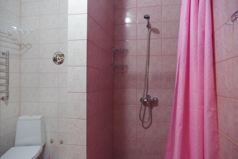 Отдельная комната, Калининградское шоссе, 10А, Калининград - Фотография 5