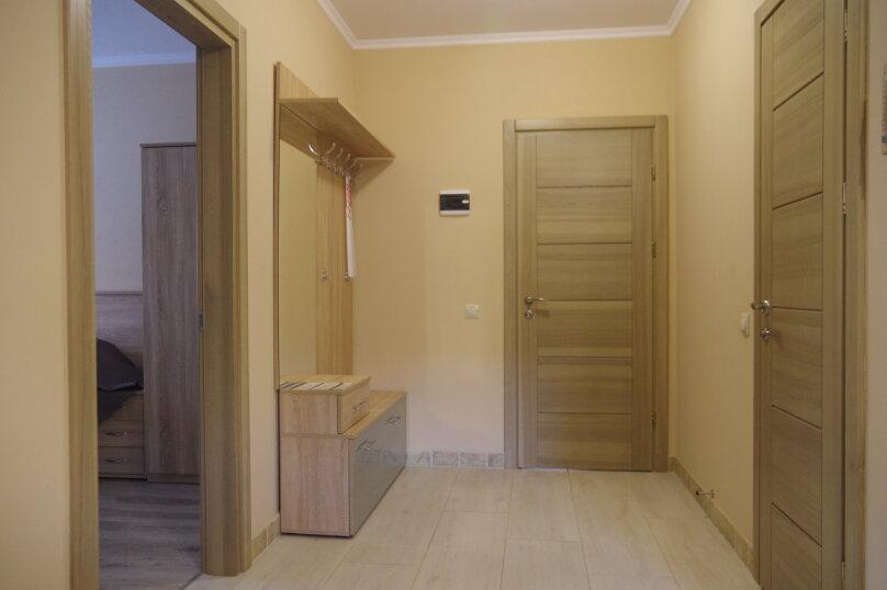 Отдельная комната, Калининградское шоссе, 10А, Калининград - Фотография 6