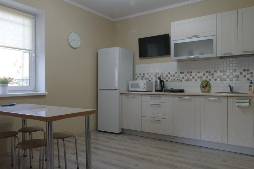 Отдельная комната, Калининградское шоссе, 10А, Калининград - Фотография 7