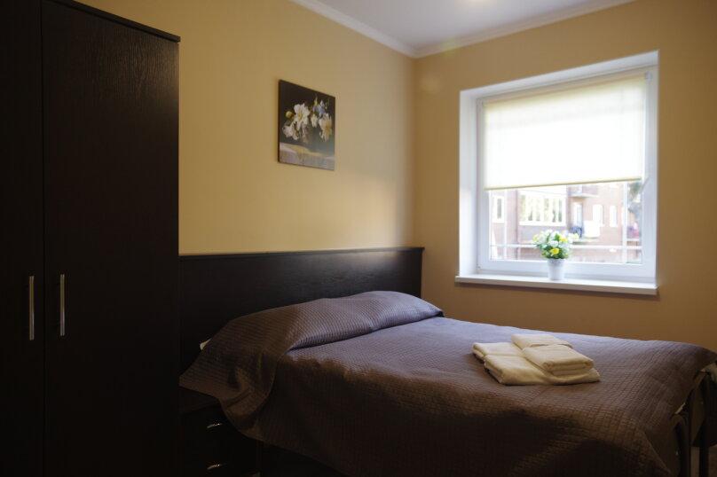 Отдельная комната, Калининградское шоссе, 10А, Калининград - Фотография 9