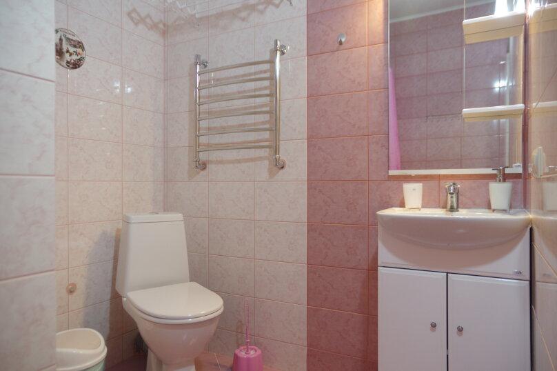 Отдельная комната, Калининградское шоссе, 10А, Калининград - Фотография 10