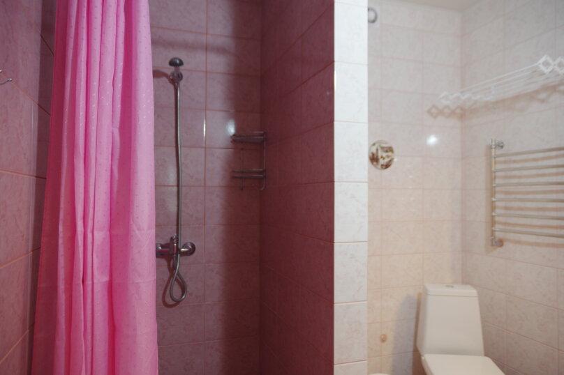 Отдельная комната, Калининградское шоссе, 10А, Калининград - Фотография 11