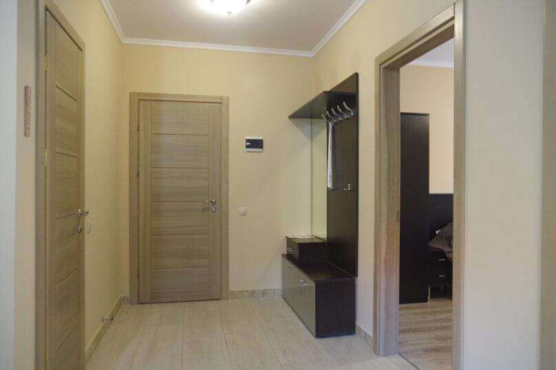 Отдельная комната, Калининградское шоссе, 10А, Калининград - Фотография 12