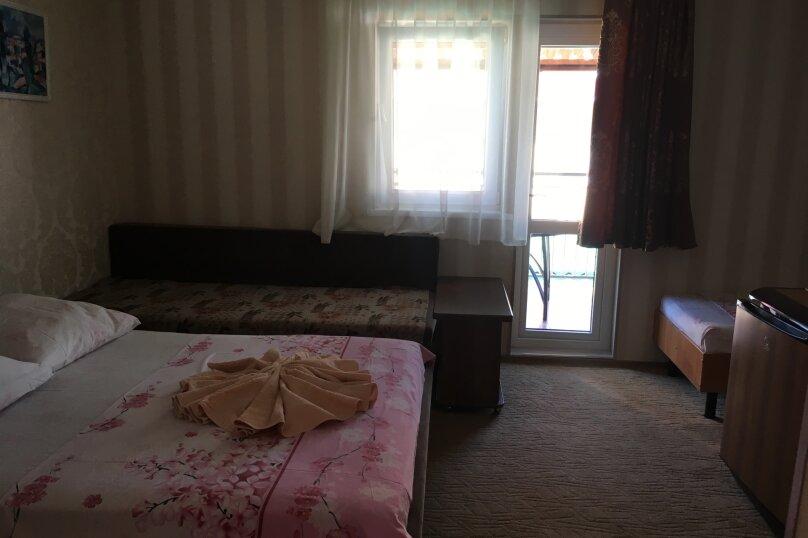 Гостевой дом Славянский, Олимпийский переулок, 12 на 13 комнат - Фотография 27