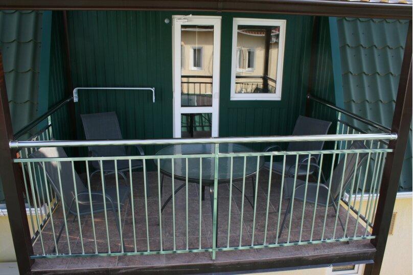 Гостевой дом Славянский, Олимпийский переулок, 12 на 13 комнат - Фотография 29