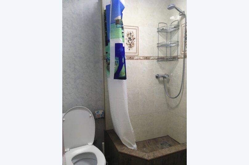 Гостевой дом Славянский, Олимпийский переулок, 12 на 13 комнат - Фотография 30