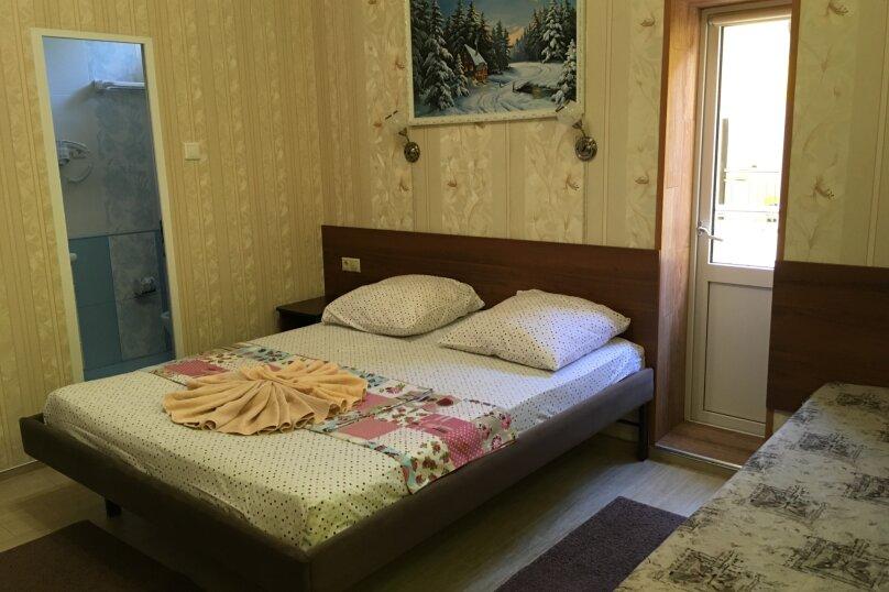 Гостевой дом Славянский, Олимпийский переулок, 12 на 13 комнат - Фотография 37