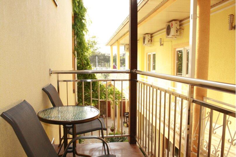 Гостевой дом Славянский, Олимпийский переулок, 12 на 13 комнат - Фотография 39