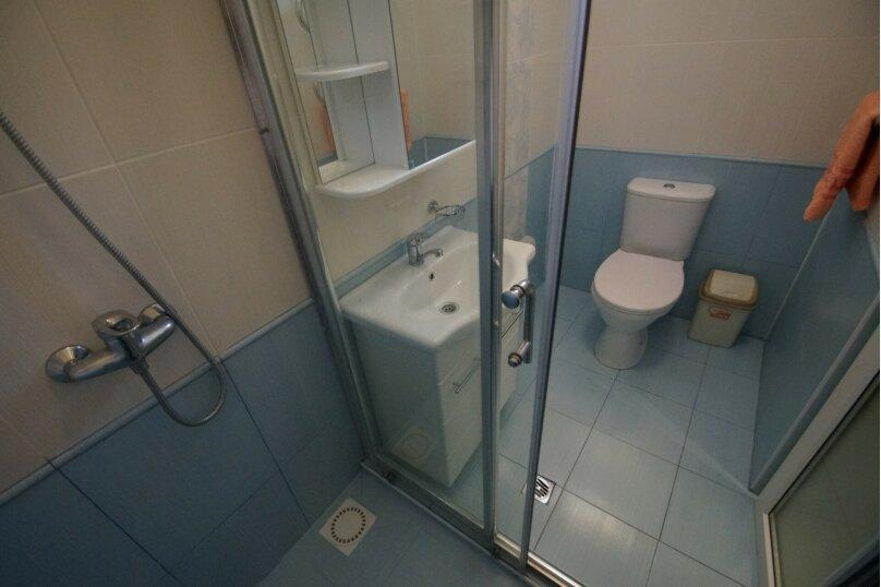 Гостевой дом Славянский, Олимпийский переулок, 12 на 13 комнат - Фотография 41