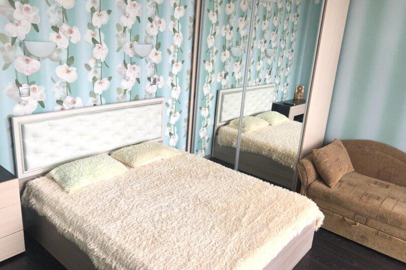 Дом, 100 кв.м. на 7 человек, 2 спальни, улица Ленина, 42, Алупка - Фотография 37