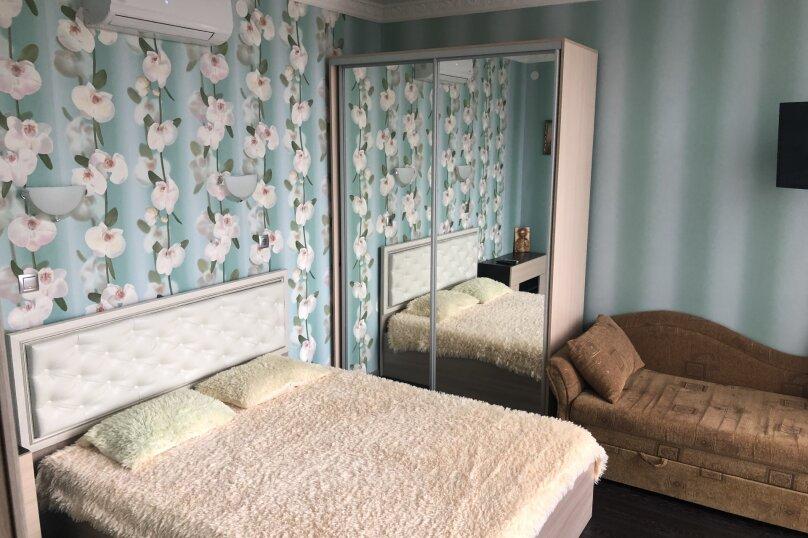Дом, 100 кв.м. на 7 человек, 2 спальни, улица Ленина, 42, Алупка - Фотография 40