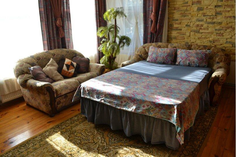 Дом в Ялте , 130 кв.м. на 11 человек, 3 спальни, улица Тимирязева, 18, Ялта - Фотография 5