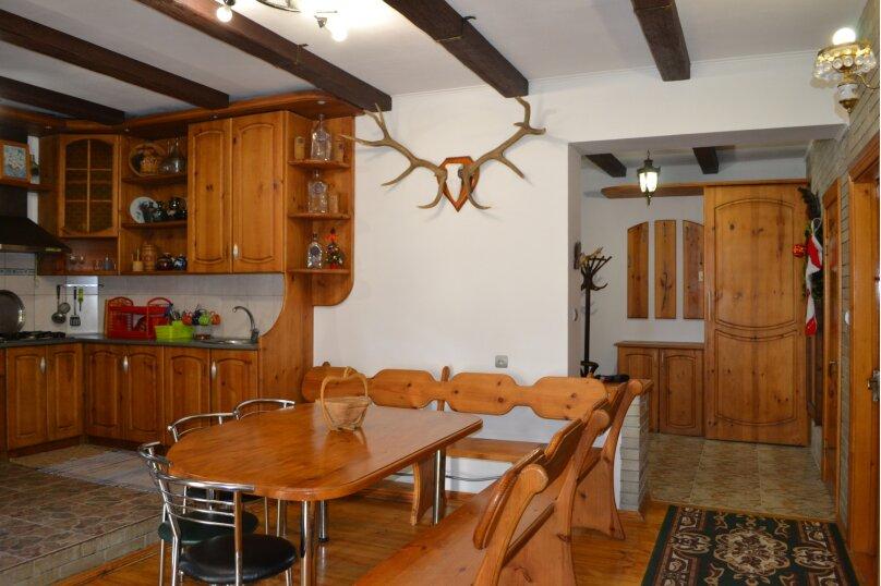 Дом в Ялте , 130 кв.м. на 11 человек, 3 спальни, улица Тимирязева, 18, Ялта - Фотография 7