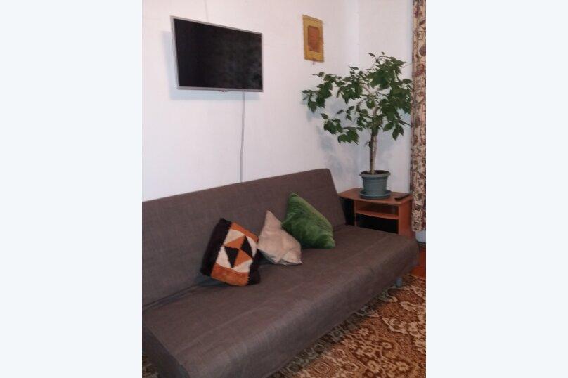 Дом в Ялте , 130 кв.м. на 11 человек, 3 спальни, улица Тимирязева, 18, Ялта - Фотография 11