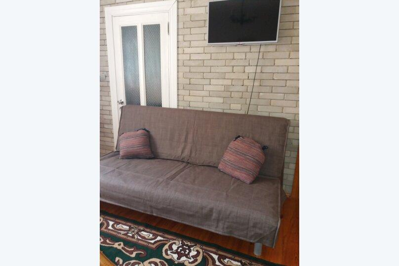 Дом в Ялте , 130 кв.м. на 11 человек, 3 спальни, улица Тимирязева, 18, Ялта - Фотография 12