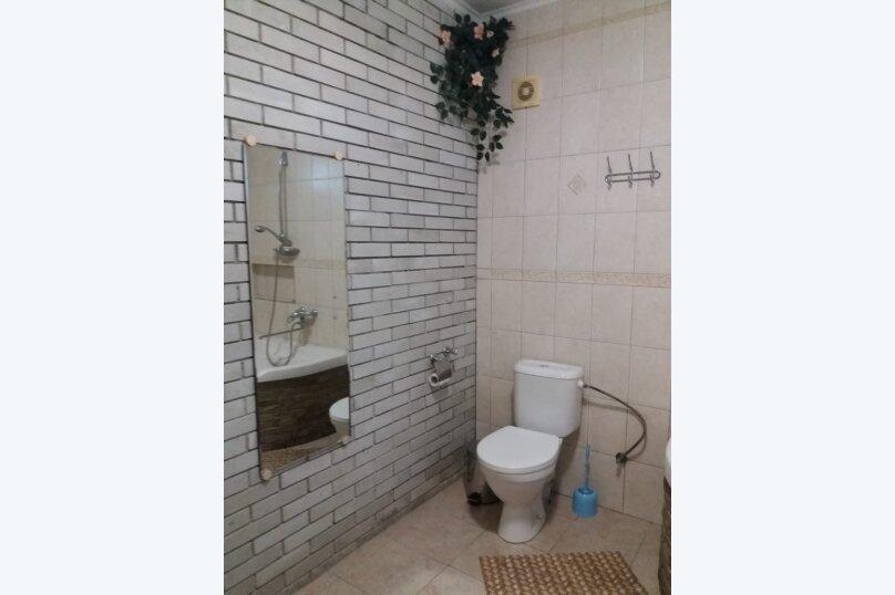Дом в Ялте , 130 кв.м. на 11 человек, 3 спальни, улица Тимирязева, 18, Ялта - Фотография 21