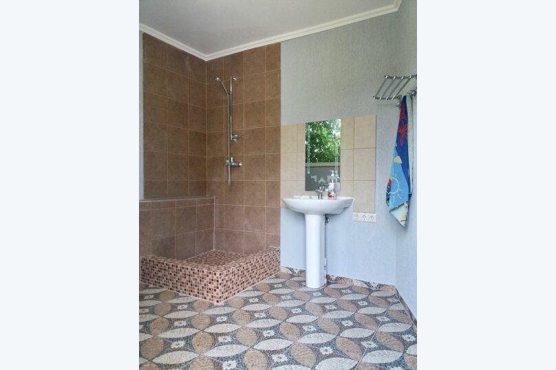 Дом в Ялте , 130 кв.м. на 11 человек, 3 спальни, улица Тимирязева, 18, Ялта - Фотография 22