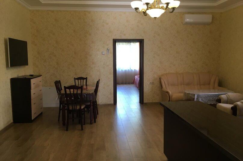 Отдельная комната, Революционная улица, 45А, Кабардинка - Фотография 2