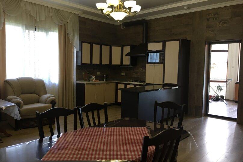 Отдельная комната, Революционная улица, 45А, Кабардинка - Фотография 1