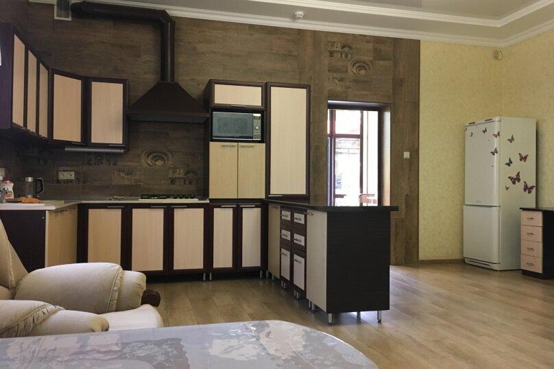 Отдельная комната, Революционная улица, 45А, Кабардинка - Фотография 4