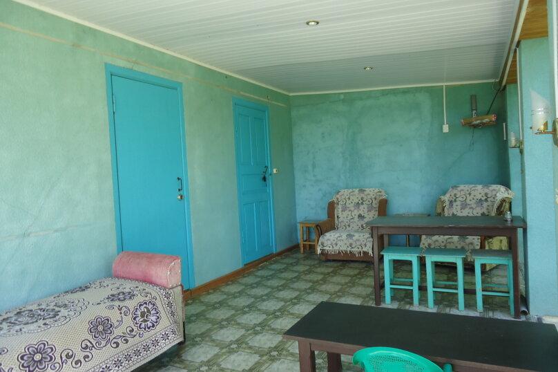 Отдельная комната, Делегатская улица, 79, Должанская - Фотография 1