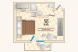 Люкс :  Номер, Люкс, 3-местный (2 основных + 1 доп), 1-комнатный - Фотография 27