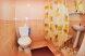 коттедж бриз, номер трехместный комфорт с видом на море:  Номер, Полулюкс, 4-местный (3 основных + 1 доп), 1-комнатный - Фотография 61