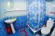 коттедж бриз, номер трехместный комфорт с видом на море:  Номер, Полулюкс, 4-местный (3 основных + 1 доп), 1-комнатный - Фотография 63