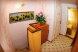 Двухкомнатный номер люкс с видом на море:  Номер, Люкс, 4-местный, 2-комнатный - Фотография 33