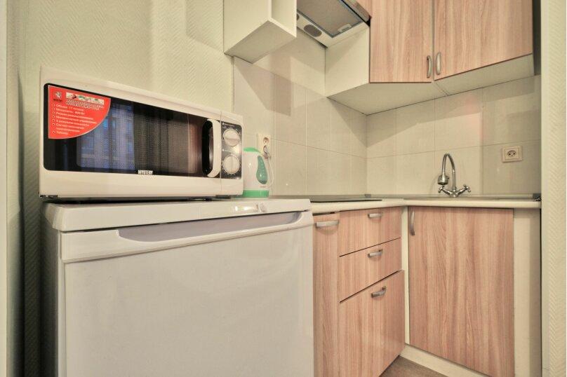 1-комн. квартира, 20 кв.м. на 2 человека, Каширское шоссе, 65к3, Москва - Фотография 8