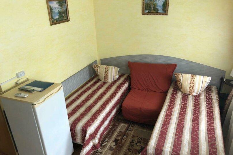 """Гостевой дом """"Иволга"""", Пионерский проспект, 74 на 16 комнат - Фотография 31"""