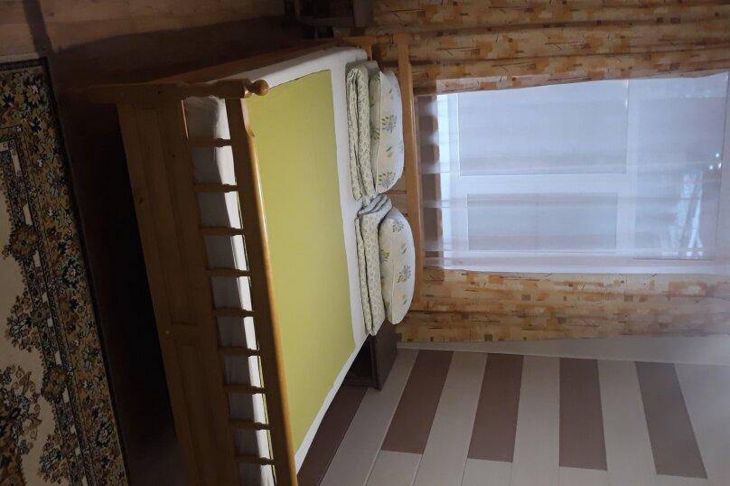 Отдельная комната, улица Сторожевой Башни, 12А, Выборг - Фотография 1