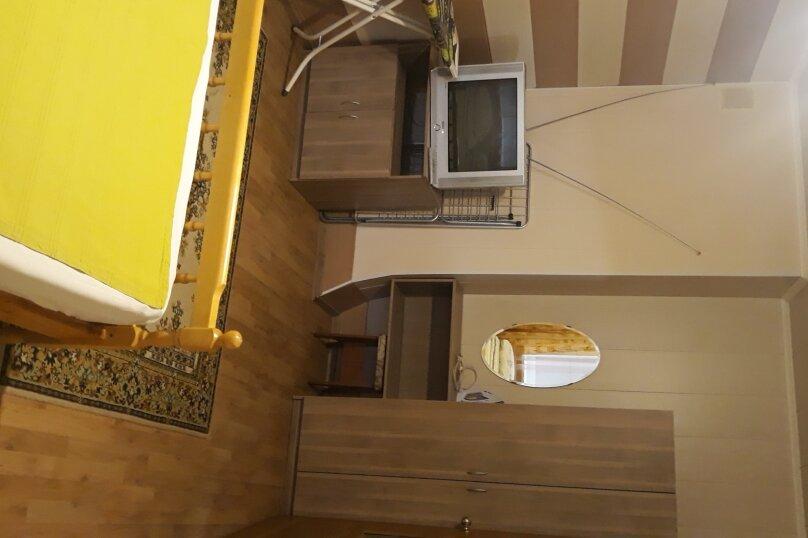 Отдельная комната, улица Сторожевой Башни, 12А, Выборг - Фотография 2