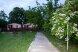 Дача на море №1, 36 кв.м. на 5 человек, 2 спальни, Октябрьская улица, 1А, Витязево - Фотография 9