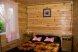 Дача на море №1, 36 кв.м. на 5 человек, 2 спальни, Октябрьская улица, 1А, Витязево - Фотография 17