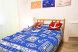 1-комн. квартира, 14 кв.м. на 3 человека, улица Бориса Пупко, 3, Новороссийск - Фотография 6