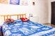 1-комн. квартира, 14 кв.м. на 3 человека, улица Бориса Пупко, 3, Новороссийск - Фотография 7