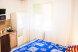 1-комн. квартира, 14 кв.м. на 3 человека, улица Бориса Пупко, 3, Новороссийск - Фотография 8