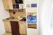 1-комн. квартира, 14 кв.м. на 3 человека, улица Бориса Пупко, 3, Новороссийск - Фотография 9