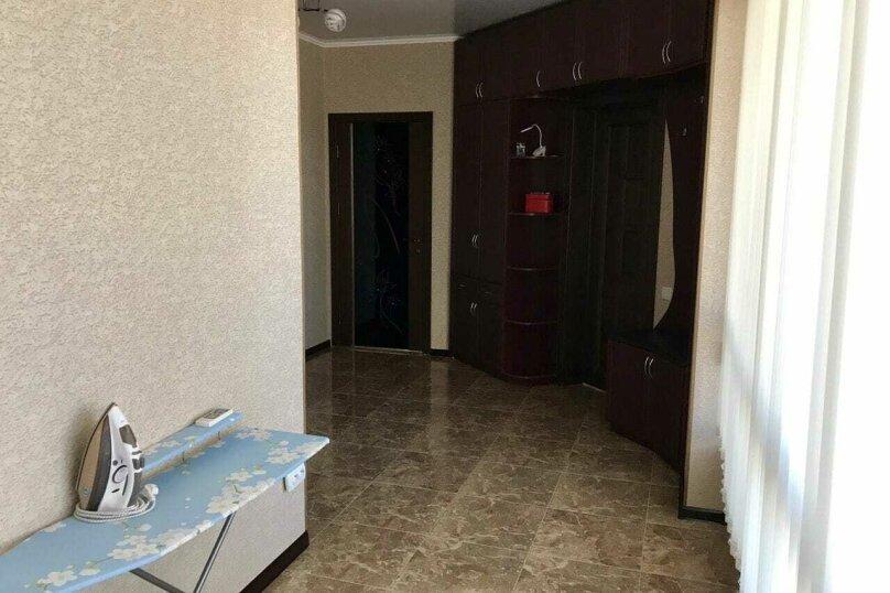 """Гостевой дом """"Эмиль"""", улица Юнус Кандым, 9 на 21 комнату - Фотография 67"""