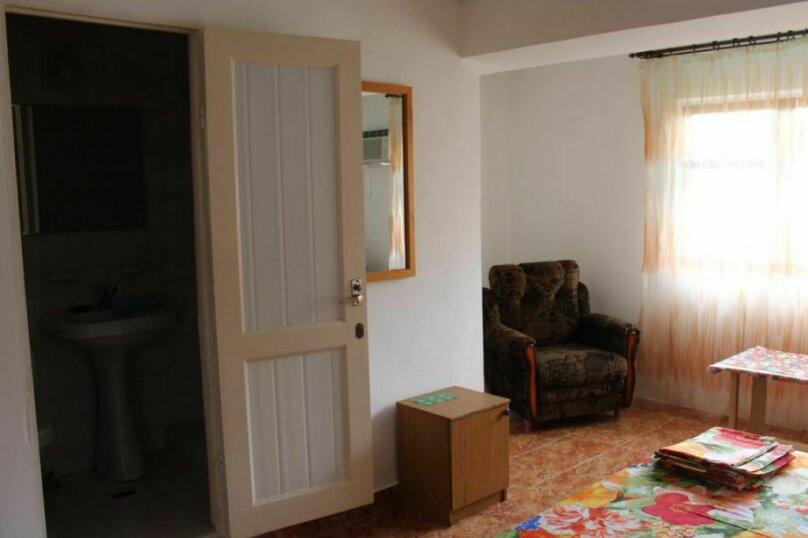 Гостевой дом Чепурова, Алычевый переулок, 1 на 15 комнат - Фотография 59