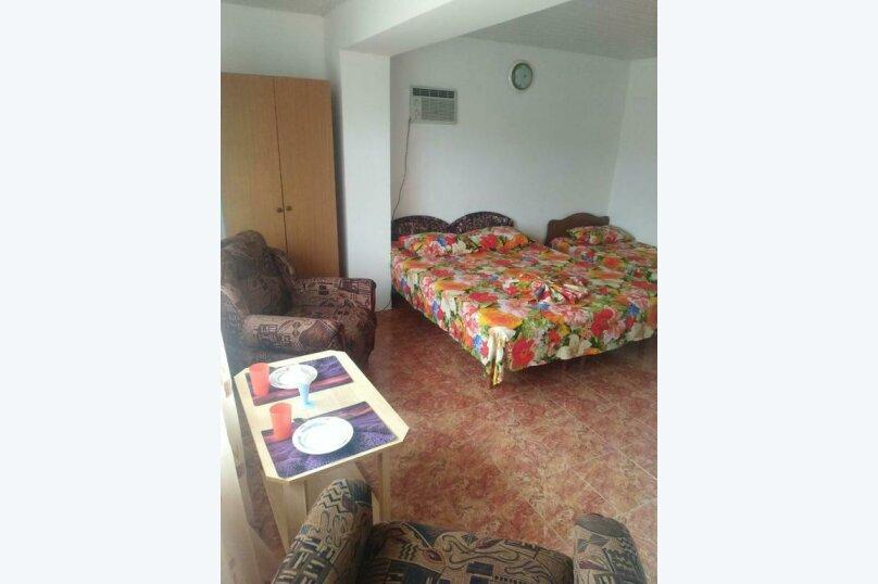 Гостевой дом Чепурова, Алычевый переулок, 1 на 15 комнат - Фотография 60