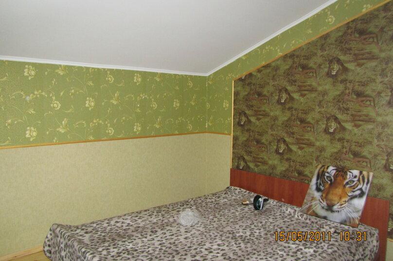 Гостиница 1048205, Фонтанная, 15 на 2 комнаты - Фотография 3