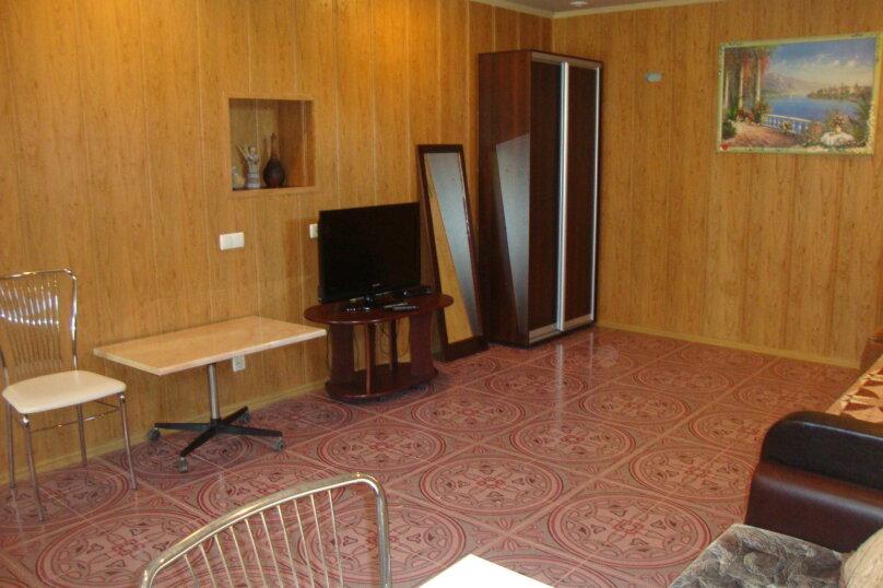 комната, Авиаторов, 32, Севастополь - Фотография 2