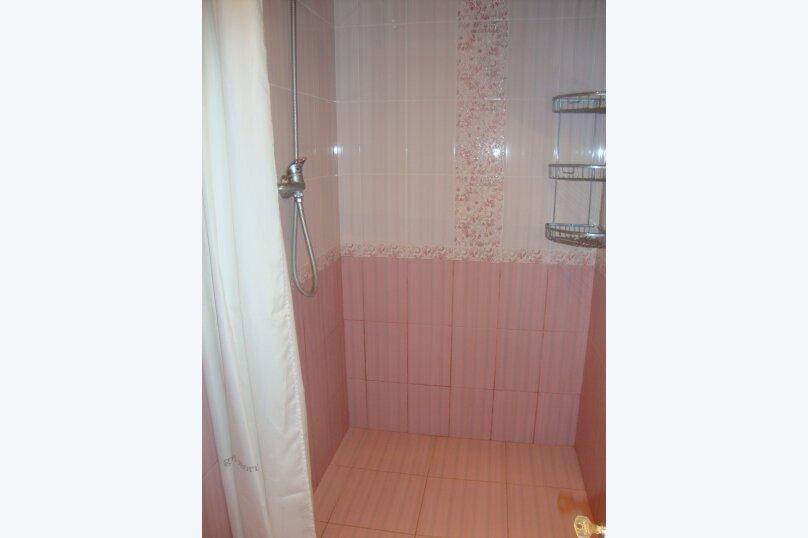 комната, Авиаторов, 32, Севастополь - Фотография 3